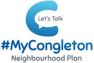 congleton-town-council-logo